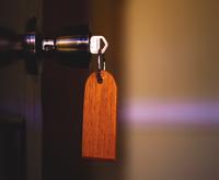 Hotel lawsuit cases up in economic downturn