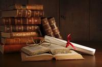 Law schools sued by alumni for misleading jobs data