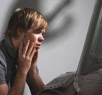 Cyber bullying cases test schools' legal reach