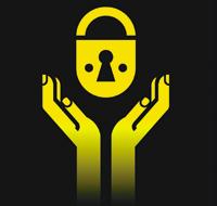 Cyber risk insurance held by few U.S. firms, creating vulnerabilities