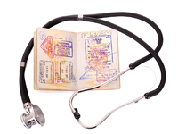 Overseas expansion creates need for expat employee health benefits plans