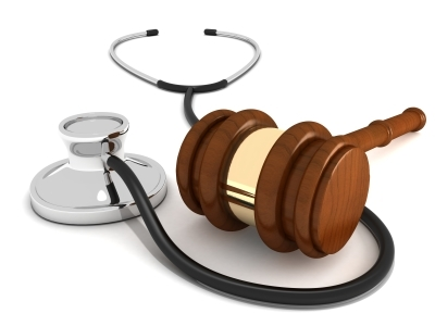 Noncompliance with health care reform act could be costly