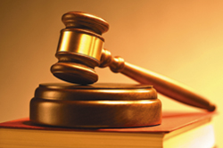 Directors and officers lawsuits increase for midsize firms