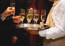 Most event planners lack liability coverage, despite exposures