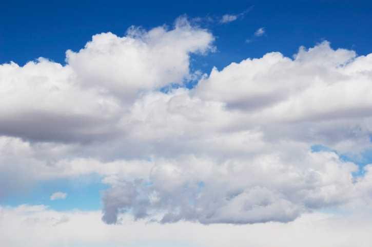 Aon eSolutions launches cloud computing platform