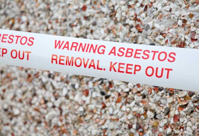 Primary insurer must defend Alfa Laval in some asbestos-related suits: Ruling