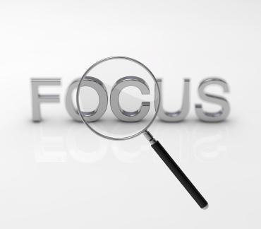 Corporate risk management focus rises but effectiveness lags: Analysis