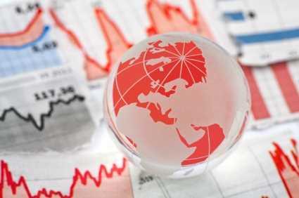 Social disparity, regulations, online communications among global risks: WEF