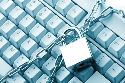 Take steps to reduce losses from cyber risk: RMS panel