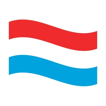Luxembourg becomes 22nd member of FERMA