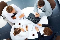 SOLUTION ARC: Identifying and Measuring Enterprise Risks