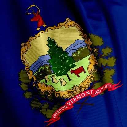 Vermont tweaks captive insurance regulations