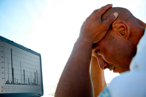 Economic risks still top risk manager concerns: Survey