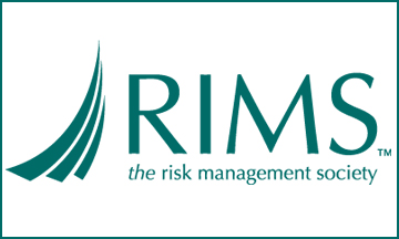RIMS announces 2012 inductees to Risk Management Hall of Fame