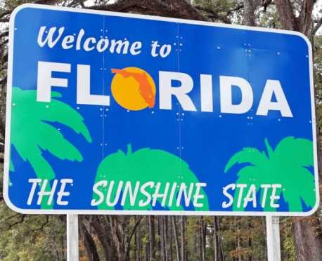 Florida becomes newest state to allow formation of captive insurance companies