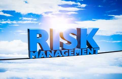 ISO 31000 standard provides risk management framework: Panel