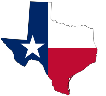 Texas legislature passes bill allowing captives in the state
