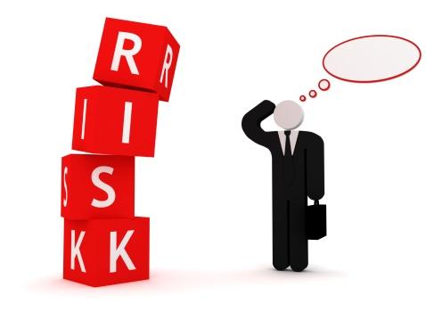 картинка кредитный риск учетом индивидуальных