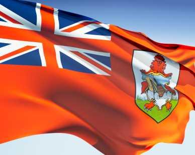 Bermuda registers 10 new captive insurers in 2013 first half