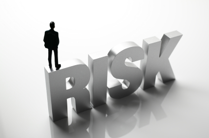 High-level executives often do not understand company risks: Analysis