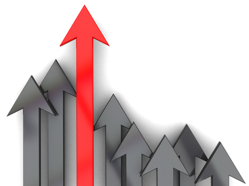 Captive insurance industry outperforming commercial insurers: Analysis