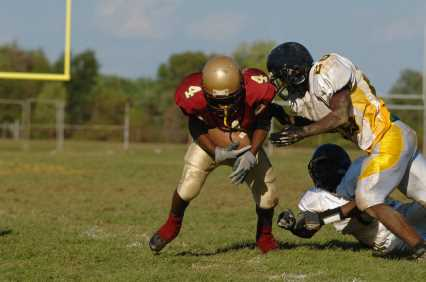 Athlete concussions could replace asbestos as key issue for high school insurers