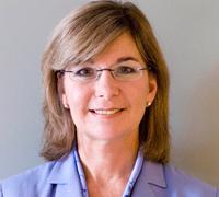 Q&A: Karen Clark, Karen Clark & Co.