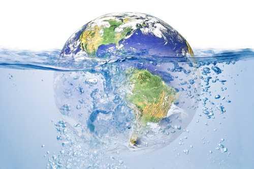 Building worldwide flood resilience should trump emergency reaction: Zurich