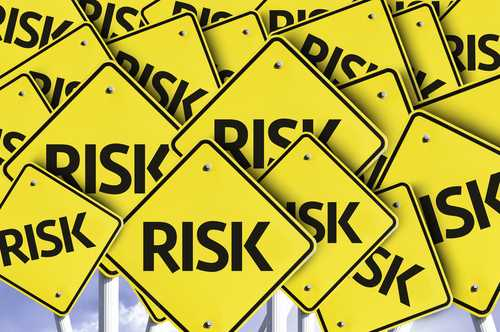Data breaches, terrorism, injury payments among insurers' emerging risks: Report