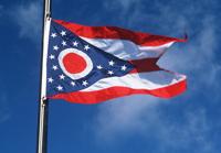 Ohio creates captive insurance office