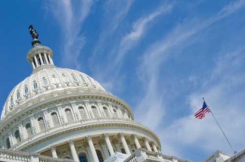 Senate approves federal terrorism insurance backstop