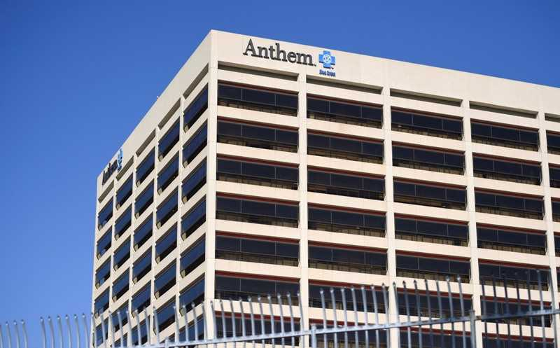 Anthem hack investigated by U.S. states amid possible links to China
