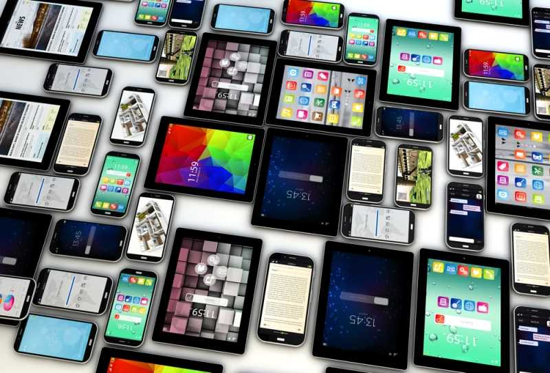 Malware infects millions of mobile devices through apps