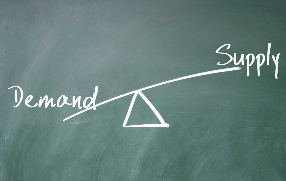 Reinsurance market predicted to remain soft in 2015