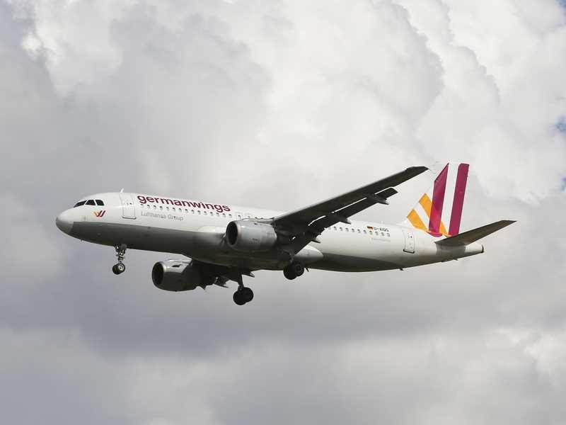 Germanwings loss pressures aviation war insurers