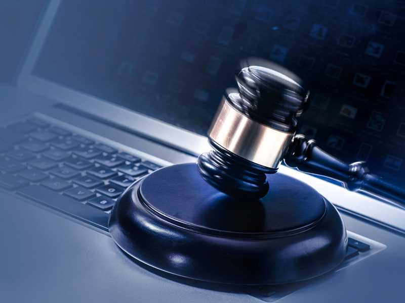 Law firms looking into cyber insurance | Business Insurance