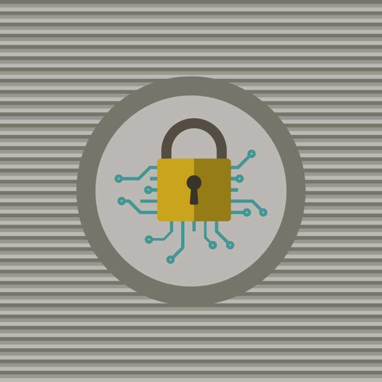 Insurance regulators set goals for cyber security rules