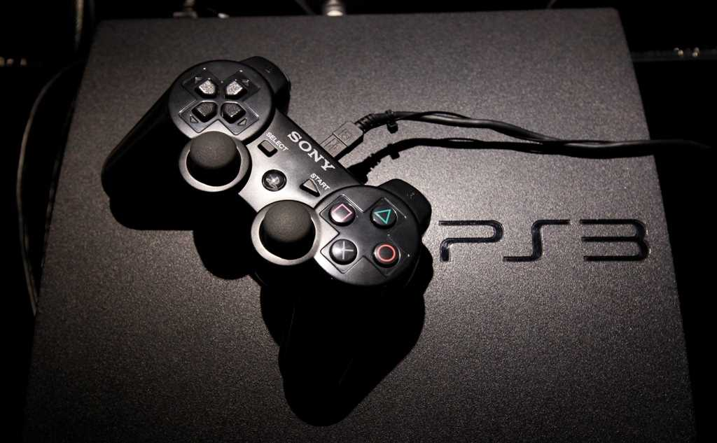 Sony, Zurich settle PlayStation Network hacking case