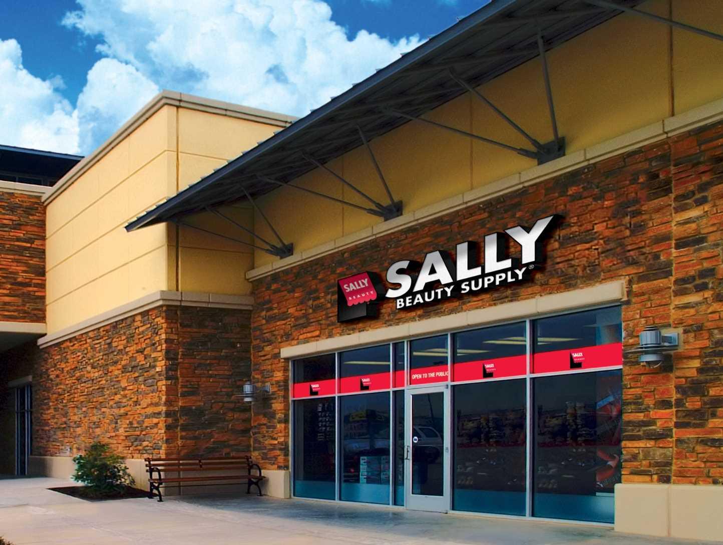 Sally Beauty confirms data breach