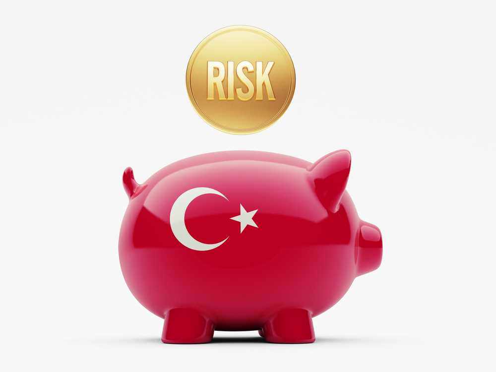 Catastrophe loss data service launched for Turkey