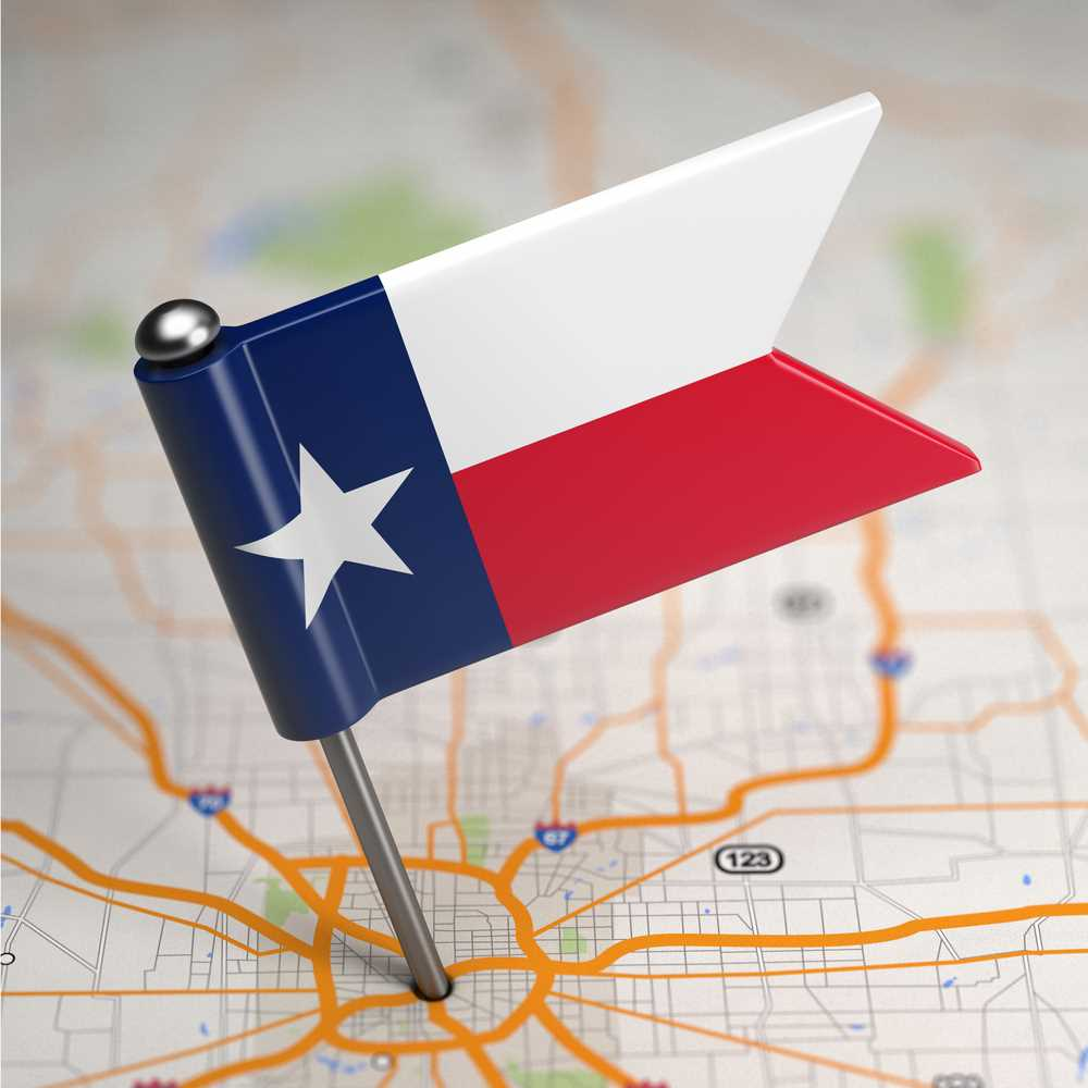 Marsh makes big mid-market push with Texas purchase