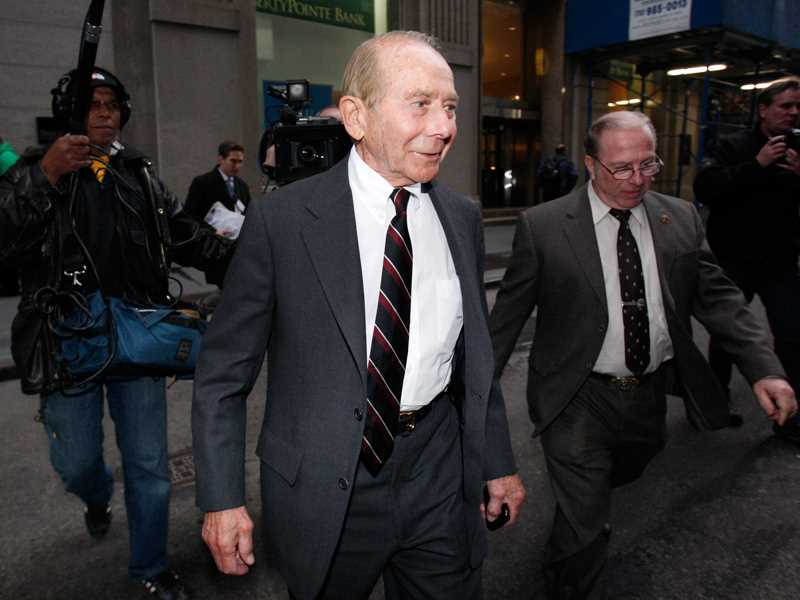 Starr to appeal denial of AIG shareholder compensation in bailout