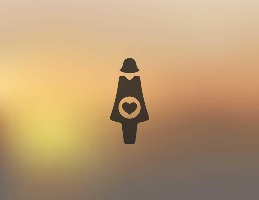 EEOC updates pregnancy discrimination guidance