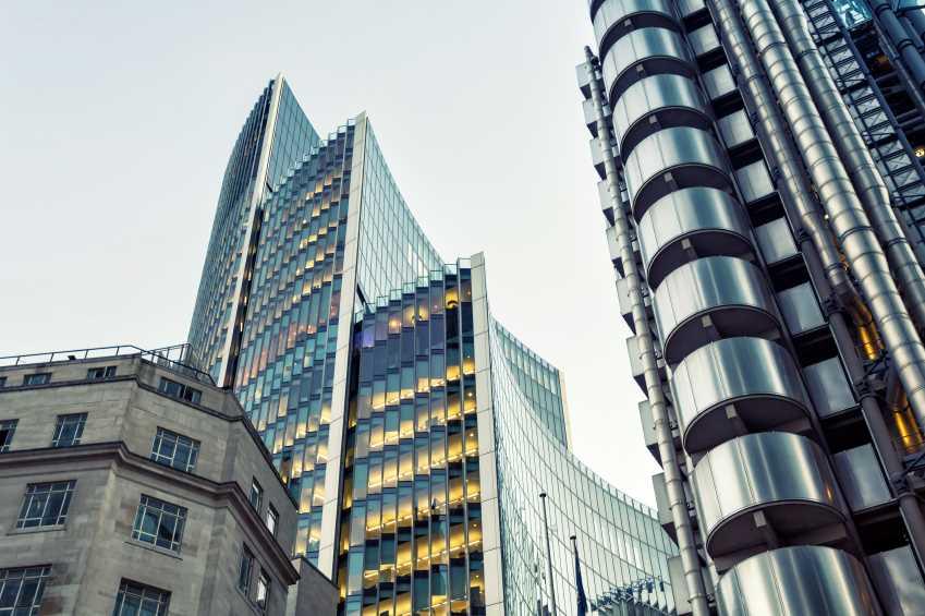 Willis, Towers Watson merger expands benefits reach ...
