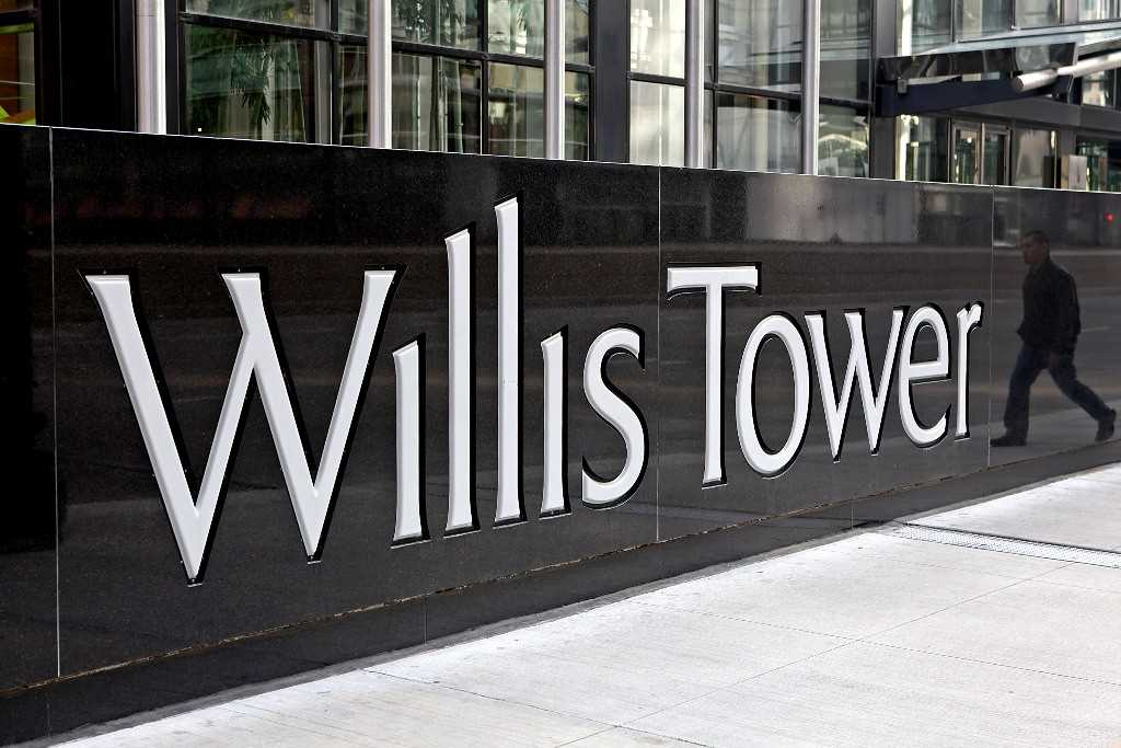 Willis Group Holdings and Towers Watson combine forces to face new era