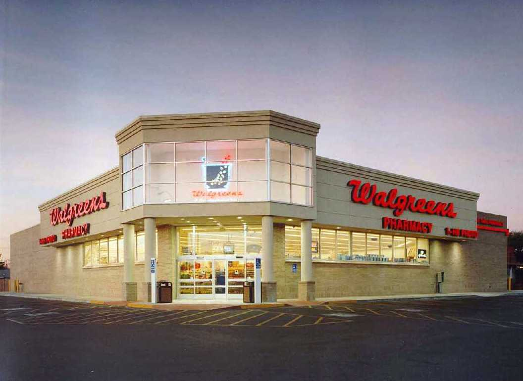 Walgreen to pay $22.4 million in improper billing case