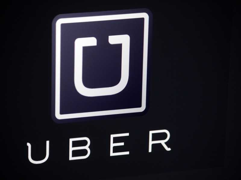 Uber lawyer balks at class action trial in California case