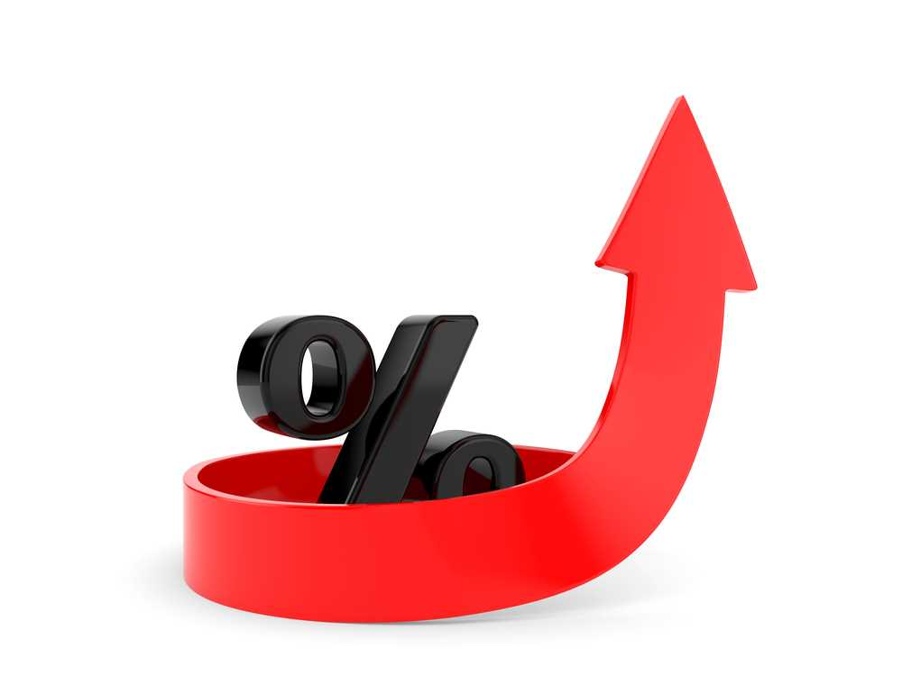 Property/casualty insurance rates edge up in July