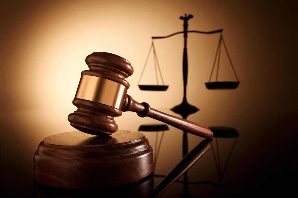 AIG seeking $1.76 billion in 'life settlements' trial in New York