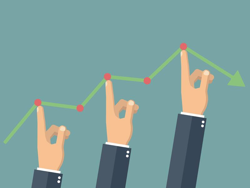 Reinsurer profit up in second quarter